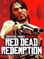 Alle Infos zu Red Dead Redemption (360,PlayStation3,XboxOne,XboxOneX)