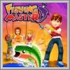 Alle Infos zu Fishing Master (PlayStation4,PlayStation4Pro,PlayStationVR,VirtualReality,Wii)