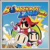 Komplettlösungen zu Bomberman Land: Touch!