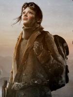 Alle Infos zu Frostpunk: Der Letzte Herbst (PC)