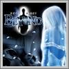 Alle Infos zu Echo Night: Beyond (PlayStation2)