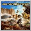 Alle Infos zu MotorStorm (PlayStation3)