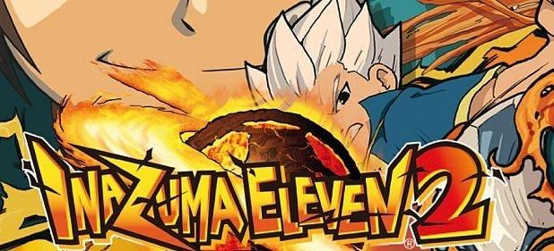 Inazuma Eleven 2: Feuersturm (Taktik & Strategie) von Nintendo