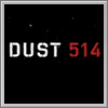 Guides zu Dust 514