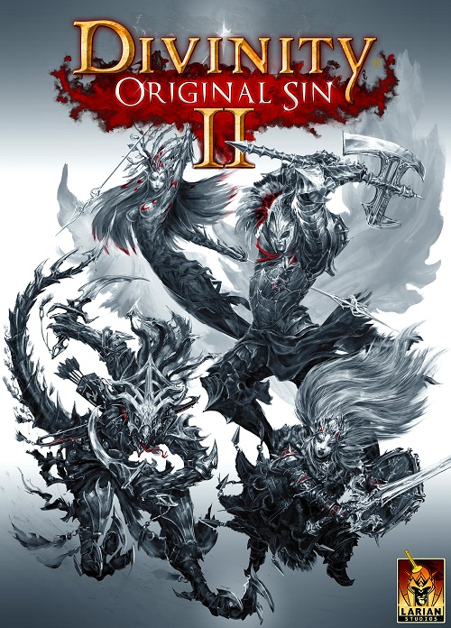 Alle Infos zu Divinity: Original Sin 2 (Switch)