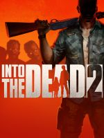 Alle Infos zu Into the Dead 2 (Android,iPad,iPhone,Switch)
