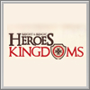 Alle Infos zu Heroes of Might & Magic Kingdoms (PC)