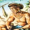 Bora Bora für Spielkultur