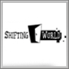 Alle Infos zu Shifting World (3DS)