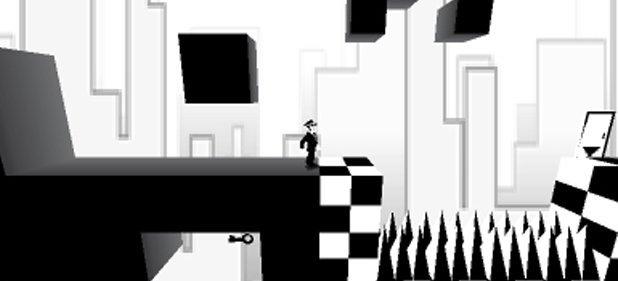 Shifting World (Logik & Kreativität) von Rising Star Games / Deep Silver