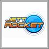 Jett Rocket für Wii_U