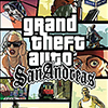 Alle Infos zu Grand Theft Auto: San Andreas (360,Android,iPad,iPhone,PC,PlayStation2,WindowsPhone7,XBox)