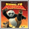 Komplettlösungen zu Kung Fu Panda
