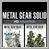 Komplettlösungen zu Metal Gear Solid: HD Collection