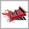 Komplettlösungen zu Persona 4: Arena