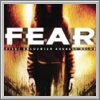 Alle Infos zu F.E.A.R. (360,PC,PlayStation3)