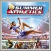 Alle Infos zu Summer Athletics (360,PC,PlayStation2,Wii)