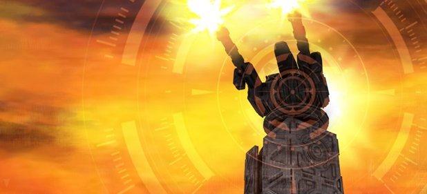 Defense Grid: The Awakening (Taktik & Strategie) von Hidden Path Entertainment