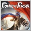 Alle Infos zu Prince of Persia (360,NDS,PC,PlayStation3)