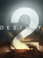 Guides zu Destiny 2