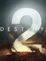 Komplettlösungen zu Destiny 2