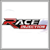 Alle Infos zu Race Injection (PC)