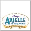 Alle Infos zu Disney's The Little Mermaid: Magic in Two Kingdoms (GBA)