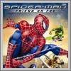 Alle Infos zu Spider-Man: Freund oder Feind (360,NDS,PC,PlayStation2,PlayStation3,PSP,Wii)