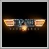 Alle Infos zu Top Gun: Hard Lock (360,PC,PlayStation3)