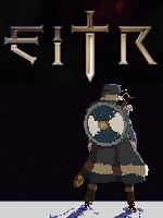 Alle Infos zu EITR (PC,PlayStation4)