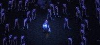 EITR: Ziemlich ungünstiges Spielszenen-Video als Lebenszeichen des altnordischen Hack'n Slays