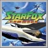 Komplettlösungen zu StarFox Command