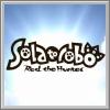 Alle Infos zu Solatorobo - Red the Hunter (NDS)