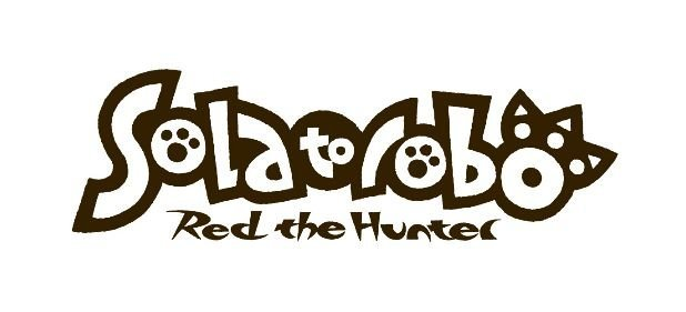 Solatorobo - Red the Hunter (Rollenspiel) von Namco Bandai / Nintendo