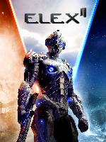 Alle Infos zu Elex 2 (PC)