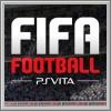 Alle Infos zu FIFA Football (PS_Vita)