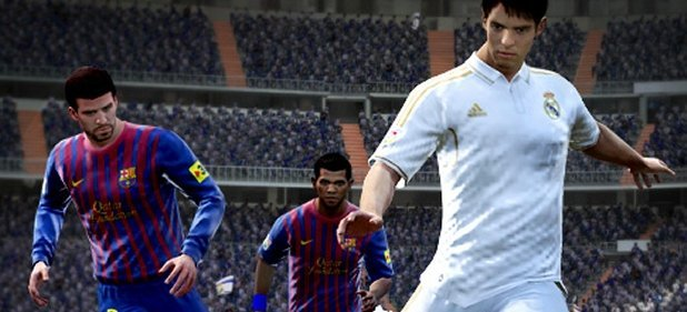 FIFA Football (Sport) von EA Sports
