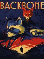 Alle Infos zu Backbone (PC,PlayStation4,Switch,XboxOne)