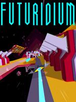Alle Infos zu Futuridium EP Deluxe (PlayStation4,PS_Vita)