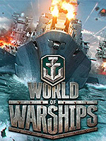 Alle Infos zu World of Warships (PC)