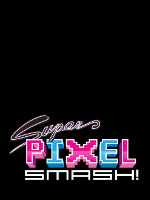 Alle Infos zu Super Pixel Smash (HTCVive,PC)