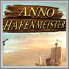 Alle Infos zu ANNO: Hafenmeister (iPhone)