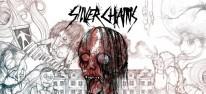 Silver Chains: Exploratives Horror-Abenteuer von der Kette gelassen