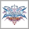 Alle Infos zu BlazBlue: Continuum Shift - Extend (360,PC,PlayStation3,PS_Vita)
