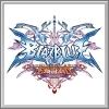 Alle Infos zu BlazBlue: Continuum Shift - Extend (360,PC,PlayStation3,PS_Vita)