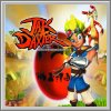 Alle Infos zu Jak and Daxter (PlayStation2,PlayStation4)