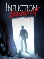 Alle Infos zu Infliction: Extended Cut (PC,PlayStation4,PlayStation5,Switch,XboxOne)