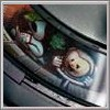 Galaxy Trucker für Spielkultur