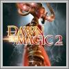 Alle Infos zu Dawn of Magic 2 (PC)