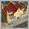 Alle Infos zu Restaurant Empire 2 (PC)